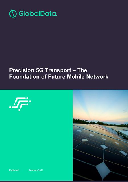 Precision_5G_Transport_-_The_Foundation_of_Future_Mobile_Network.png